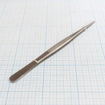 Пинцет анатомический 200х2,5мм 15-124 Thumb
