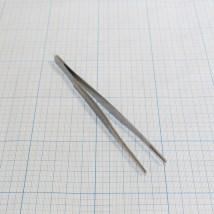 Пинцет анатомический 150х2,5 мм 15-123